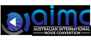 AIMC logo